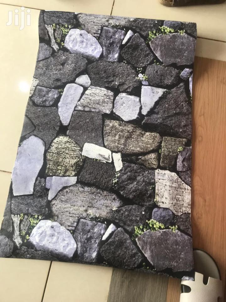 3D Wallpapers | Home Accessories for sale in South Shiashie, Greater Accra, Ghana