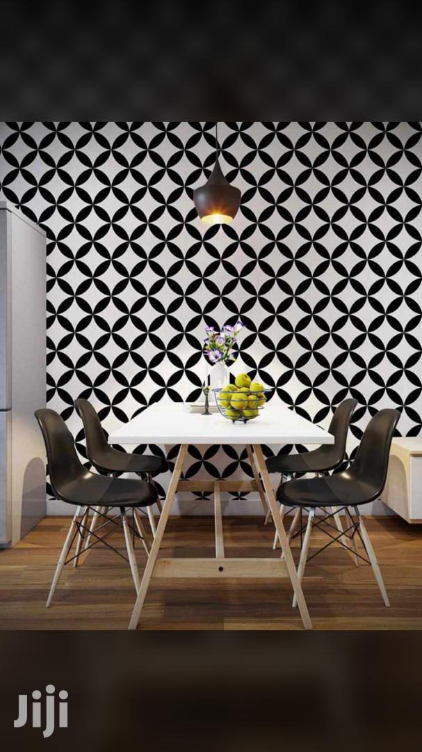 3D Wallpapers | Home Accessories for sale in Old Dansoman, Greater Accra, Ghana