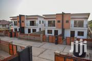 3 Bedroom Houses for Sale at East Legon Hill | Houses & Apartments For Sale for sale in Greater Accra, East Legon