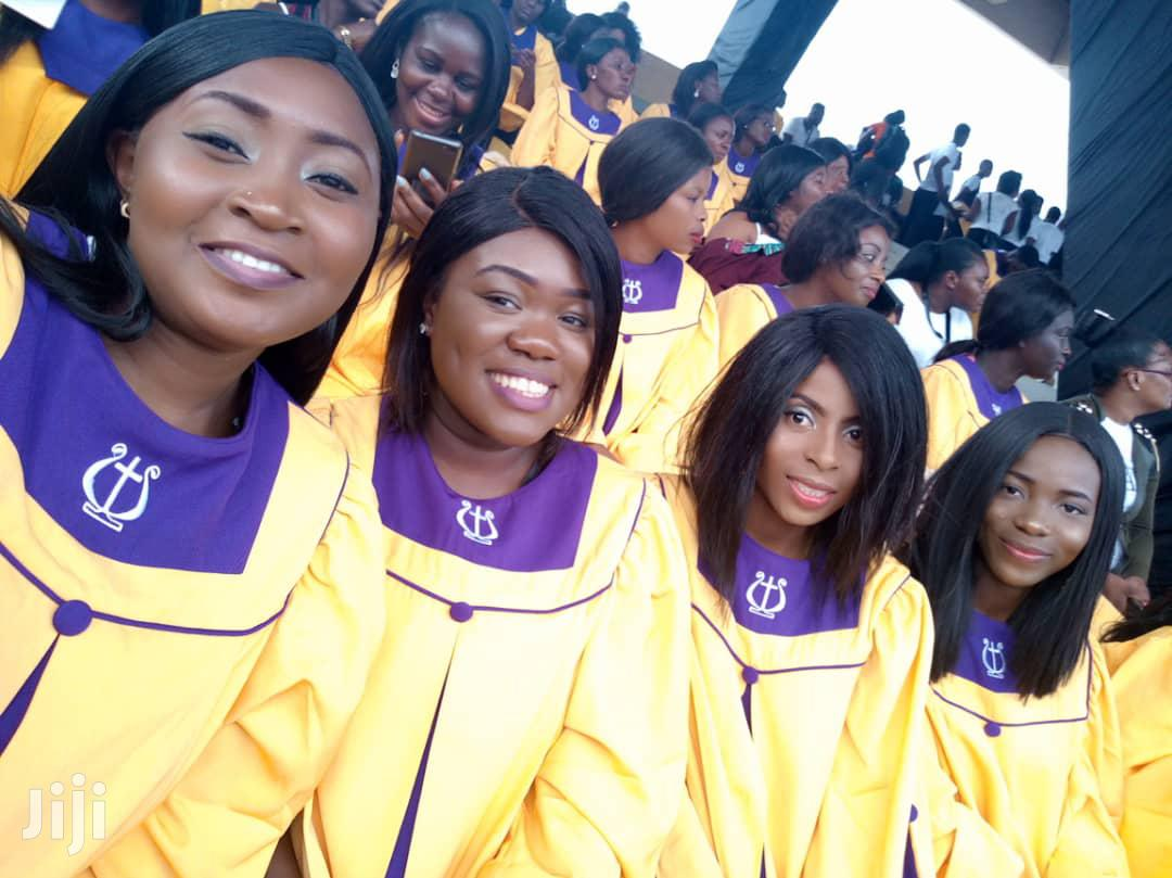 Makeup Artist Service | Health & Beauty Services for sale in East Legon, Greater Accra, Ghana