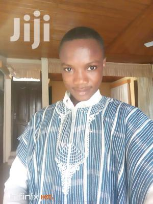 Isaac Coffie | Driver CVs for sale in Greater Accra, Tema Metropolitan