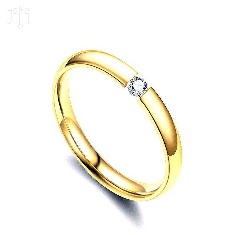 3 Set Wedding Rings | Wedding Wear & Accessories for sale in Adenta Municipal, Greater Accra, Ghana