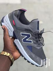 New Balance | Shoes for sale in Greater Accra, North Dzorwulu