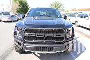 New Ford F-150 2019 Black | Cars for sale in Greater Accra, Accra Metropolitan