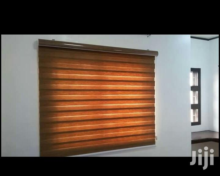 Classy Blinds at Factory Price