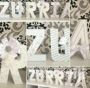 Customized Name Plaque | Arts & Crafts for sale in Greater Accra, East Legon