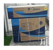Midea Split 2.5hp Air Conditioner | Home Appliances for sale in Greater Accra, Adabraka