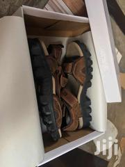 Caterpillar Sandals   Shoes for sale in Greater Accra, Airport Residential Area