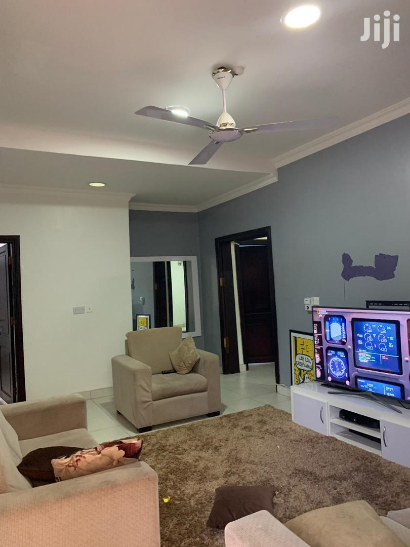 Two Bedroom Apartment At Manet For Sale | Houses & Apartments For Sale for sale in East Legon, Greater Accra, Ghana