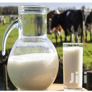 Fresh Organic Cow Milk | Meals & Drinks for sale in Greater Accra, East Legon