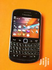 BlackBerry Bold Touch 9900 8 GB Black | Mobile Phones for sale in Greater Accra, Achimota