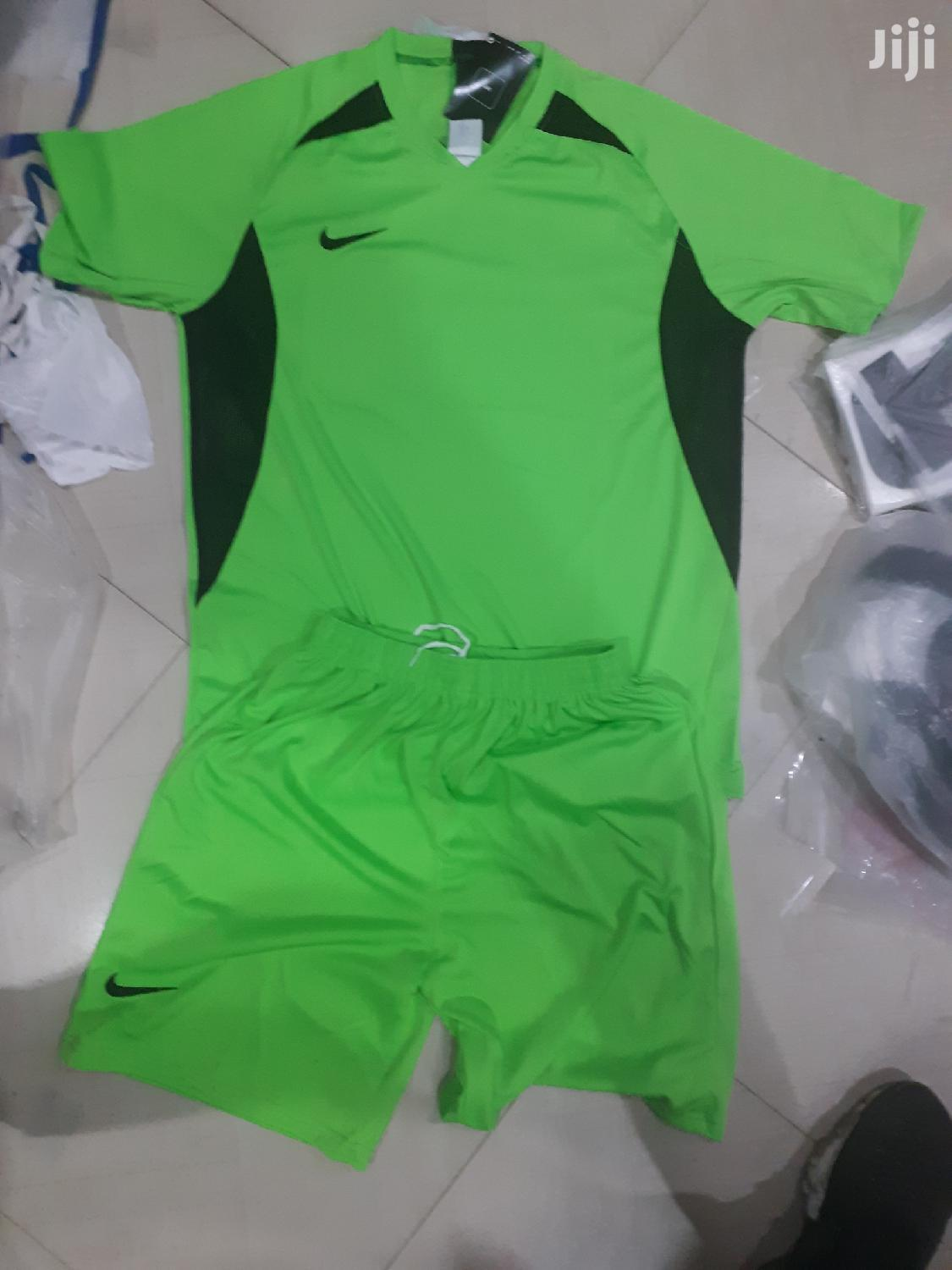 Set Of Jerseys At Cool Price