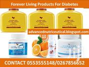 Forever Living Products for Diabetes | Vitamins & Supplements for sale in Greater Accra, Airport Residential Area