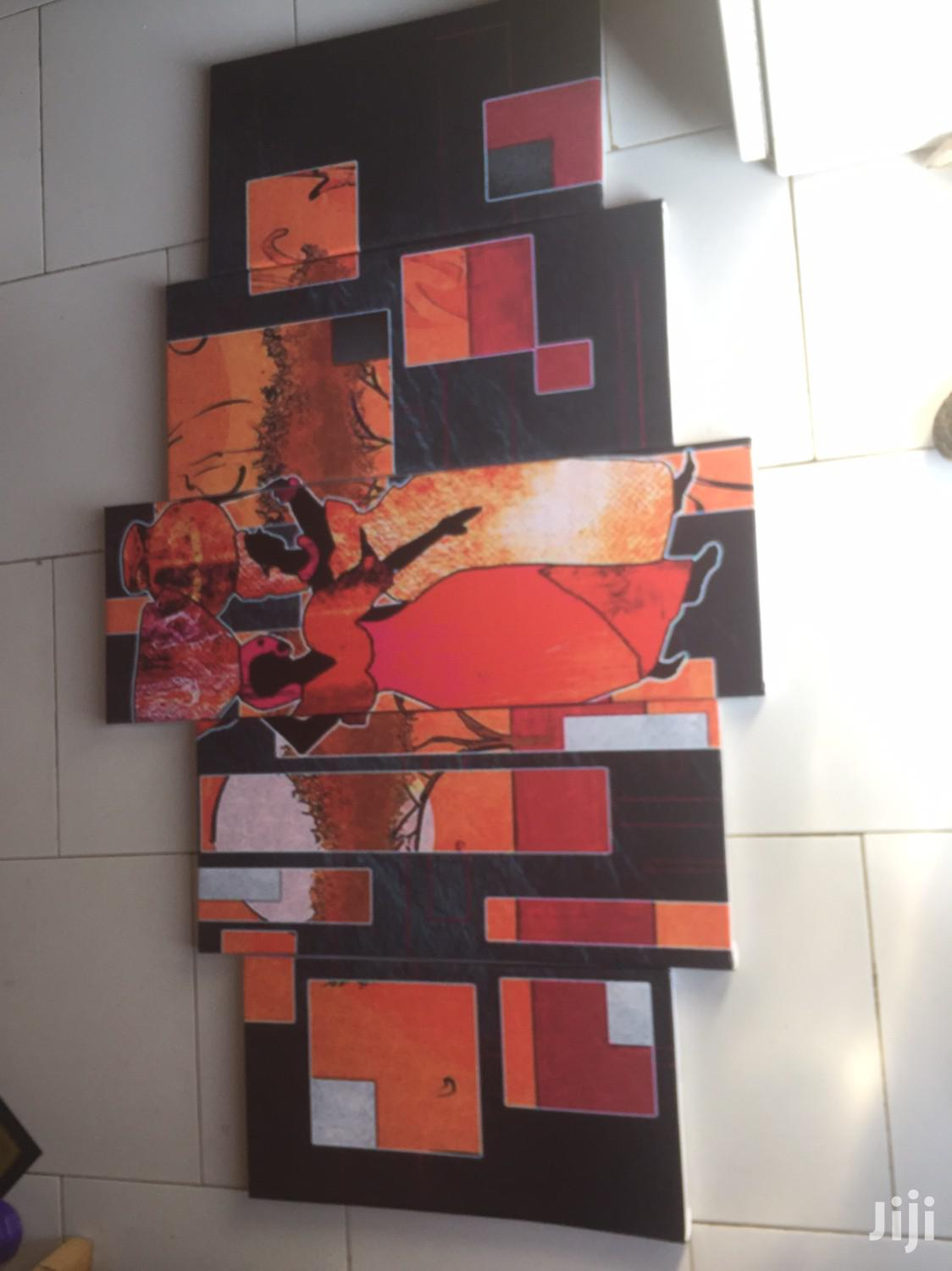 Wall Art | Arts & Crafts for sale in Dansoman, Greater Accra, Ghana