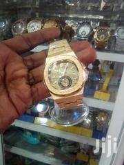 Original Gold Patek Philip | Watches for sale in Ashanti, Kumasi Metropolitan