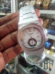 Silver Patek Philip | Watches for sale in Ashanti, Kumasi Metropolitan