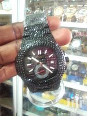 Quality Black Patek Philip | Watches for sale in Ashanti, Kumasi Metropolitan