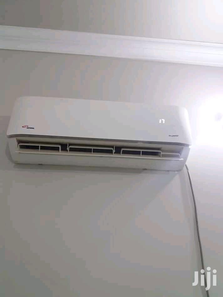 Installation Of Air Conditioning   Building & Trades Services for sale in Achimota, Greater Accra, Ghana