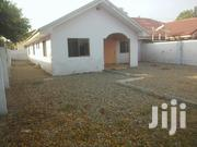 Three Bedroom House for Rent at East Legon Hill Near the British Intl | Houses & Apartments For Rent for sale in Greater Accra, Adenta Municipal
