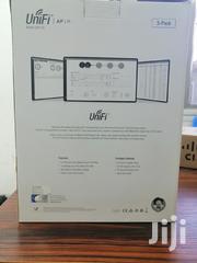 Ubiquiti Access Point | Networking Products for sale in Western Region, Wasa Amenfi West