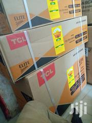 Positive TCL 1.5hp Ac Aircondition | Home Appliances for sale in Greater Accra, Ashaiman Municipal