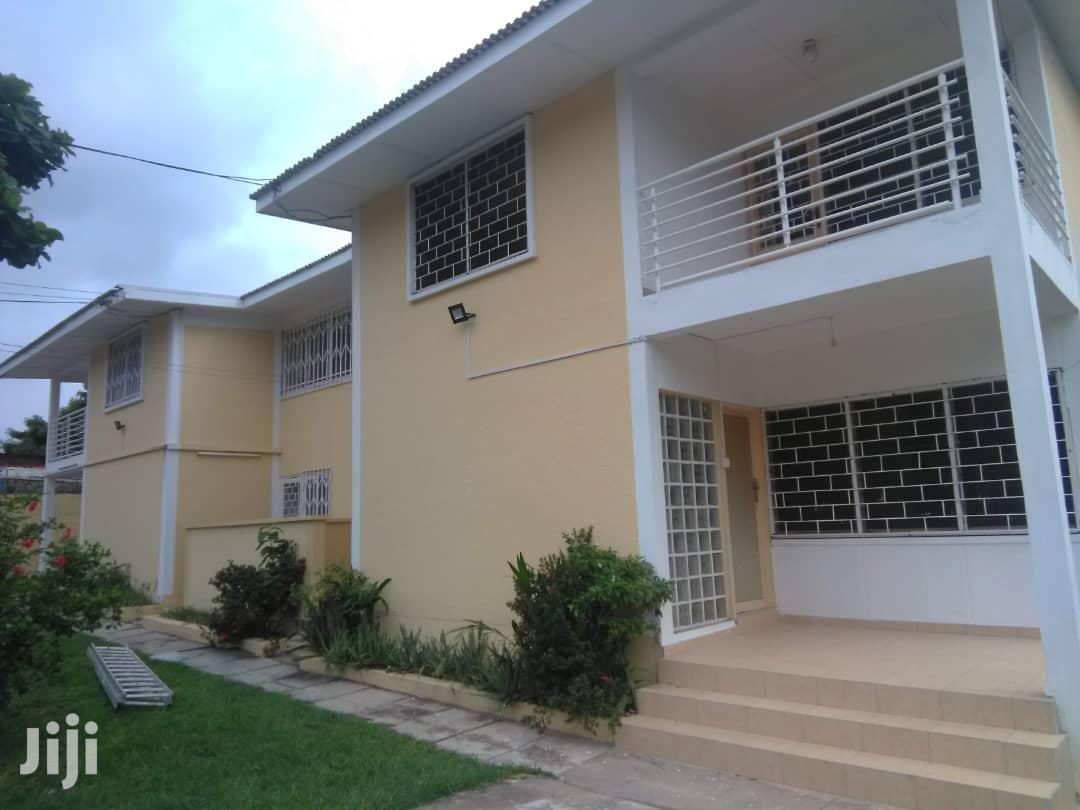 Archive: 2bedroom Apartment 4 Rent