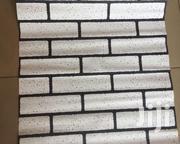 Bricks Design Wallpapers   Home Accessories for sale in Ashanti, Kumasi Metropolitan