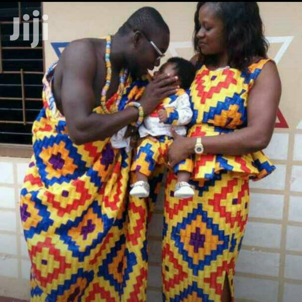 Authentic Bonwire Kente For Sale | Clothing Accessories for sale in Kwabre, Ashanti, Ghana