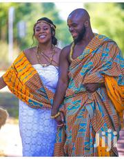 Authentic Bonwire Kente For Sale   Clothing Accessories for sale in Ashanti, Kwabre