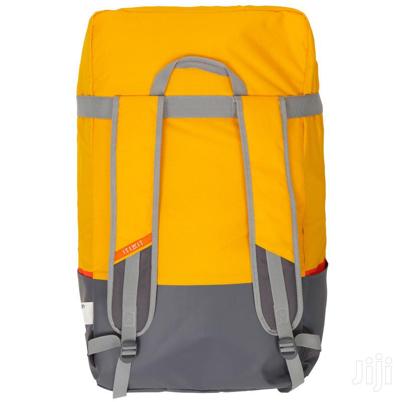 Inflatable High-pressure Drop 2-person | Watercraft & Boats for sale in Achimota, Greater Accra, Ghana