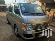 Bus Van For Rent Hiring | Automotive Services for sale in Greater Accra, Accra new Town