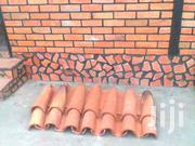 Bamboo Roof Tiles | Building Materials for sale in Greater Accra, Accra Metropolitan