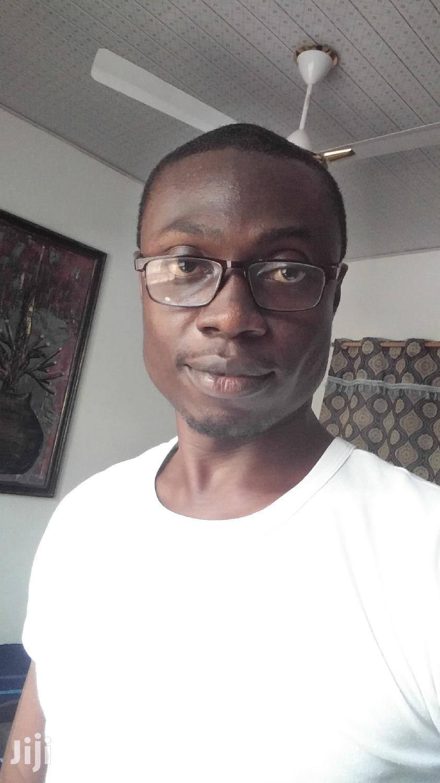 IT Officer | Computing & IT CVs for sale in Lartebiokorshie, Greater Accra, Ghana