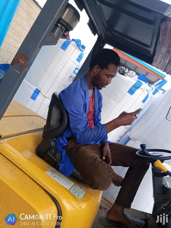 Travel & Tourism CV   Logistics & Transportation CVs for sale in Tema Metropolitan, Greater Accra, Ghana