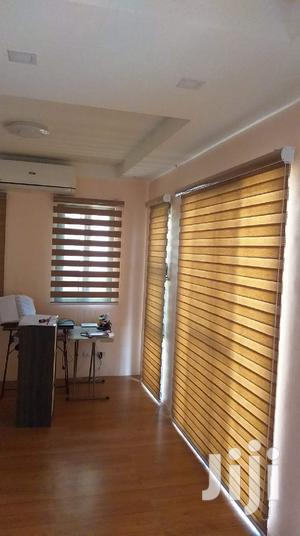 Lovely Curtains Blinds