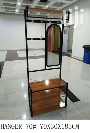 Latest Shoe Rag   Furniture for sale in Greater Accra, Kokomlemle