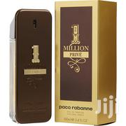 Paco Rabanne Men's Spray 100 Ml | Fragrance for sale in Greater Accra, Adenta Municipal