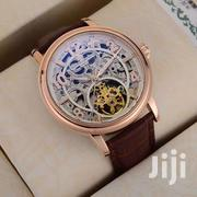 Patek PHILIPPE (Replica)   Watches for sale in Greater Accra, Adenta Municipal
