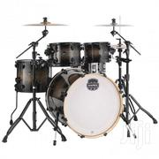 5 Pcs Mapex Drum Set | Musical Instruments & Gear for sale in Greater Accra, Accra Metropolitan