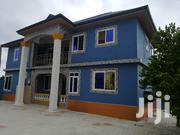 4 Bedroom House for Sale at Millennium City Estate, Kasoa | Houses & Apartments For Sale for sale in Central Region, Awutu-Senya