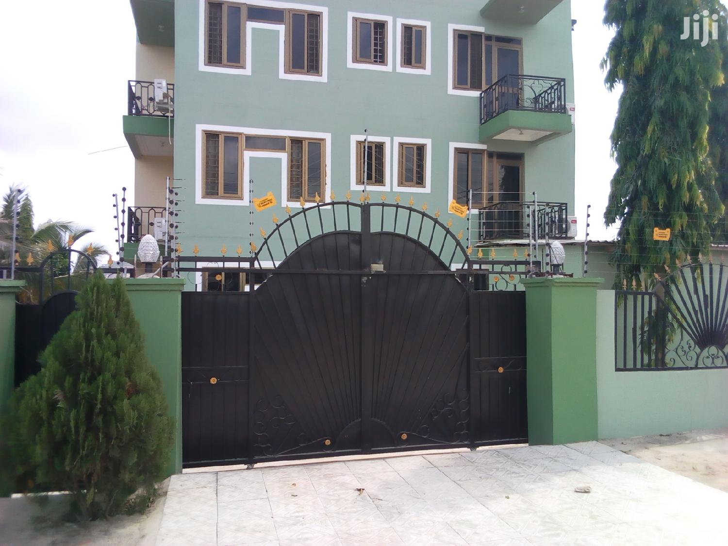 Powerful 2 Bedrm Duplex for 6 Months Rent Kasoa Toll Booth | Houses & Apartments For Rent for sale in Awutu Senya East Municipal, Central Region, Ghana