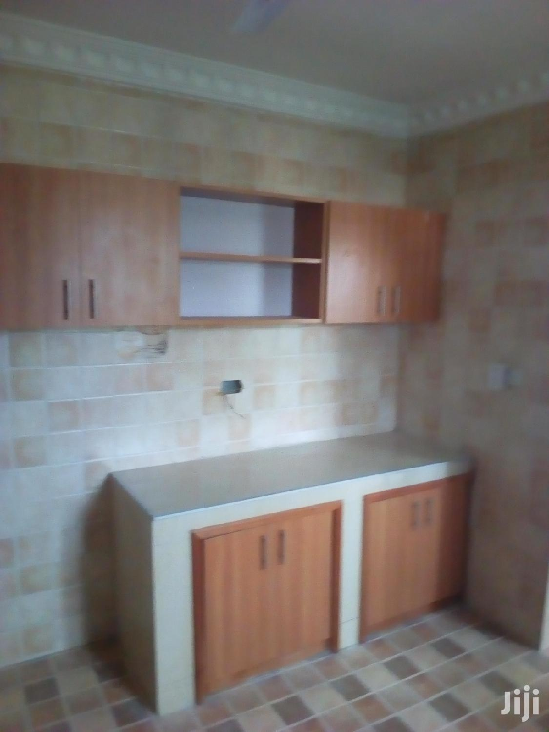 Two Bedrm Executive Duplex Apt for One Yr Kasoa | Houses & Apartments For Rent for sale in Awutu Senya East Municipal, Central Region, Ghana
