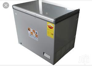 Nasco 142ltr Chest Freezer   Kitchen Appliances for sale in Greater Accra, Adabraka