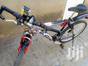 Mountain Bike   Sports Equipment for sale in Greater Accra, Tema Metropolitan