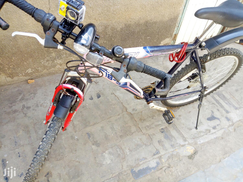 Mountain Bike | Sports Equipment for sale in Tema Metropolitan, Greater Accra, Ghana
