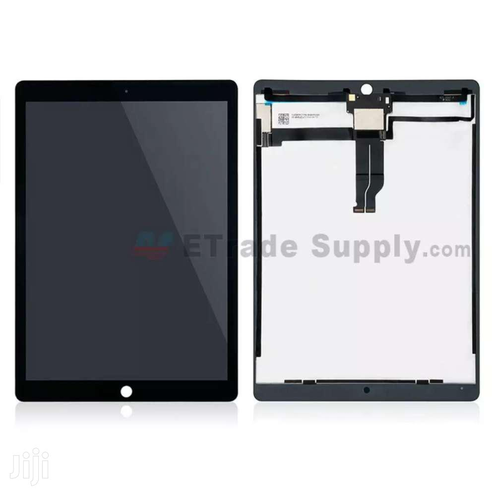 I Pad Screens Instant Replacement
