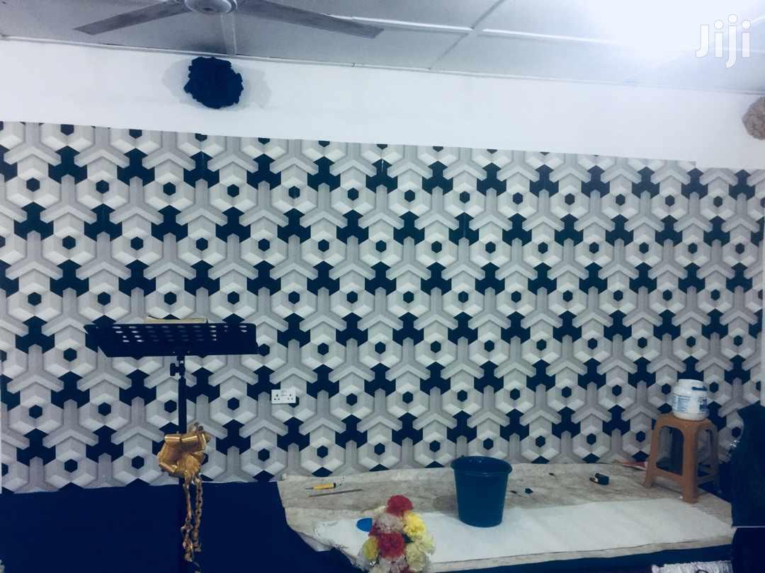 Archive: Wallpapers Fixing