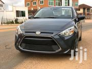 New Toyota Scion 2016 Gray | Cars for sale in Greater Accra, Teshie-Nungua Estates