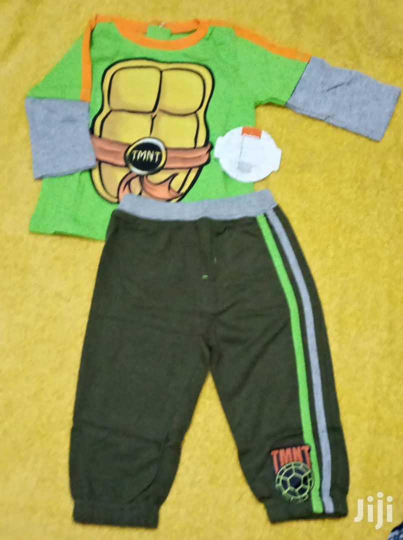 Baby 2pc Set | Children's Clothing for sale in Adenta Municipal, Greater Accra, Ghana
