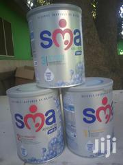 Sma Advanced HM-O All Stages From U.K(Wholesale Price) | Baby & Child Care for sale in Greater Accra, North Kaneshie